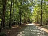 156 Wilderness Road - Photo 3