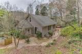 574 Howard Gap Road - Photo 3