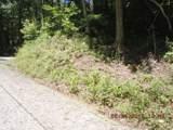00 Liner Creek Road - Photo 1