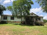 5317 Monroe Ansonville Road - Photo 1