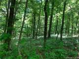 0000 Fawns Rest - Photo 3