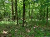 0000 Fawns Rest - Photo 4
