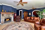 1445 Grandeur Heights - Photo 24