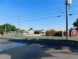1215 Cannon Boulevard - Photo 1