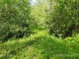 #14 Hemlock Springs Road - Photo 2
