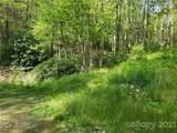 #14 Hemlock Springs Road - Photo 4