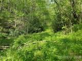 #14 Hemlock Springs Road - Photo 10