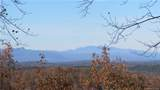21,22 Meditation Ridge Ridge - Photo 1