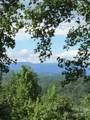 21,22 Meditation Ridge Ridge - Photo 11