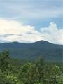 21,22 Meditation Ridge Ridge - Photo 12