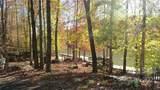 21,22 Meditation Ridge Ridge - Photo 13
