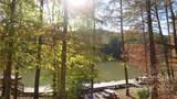 21,22 Meditation Ridge Ridge - Photo 14