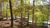 21,22 Meditation Ridge Ridge - Photo 15