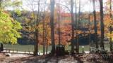 21,22 Meditation Ridge Ridge - Photo 16