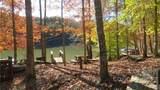 21,22 Meditation Ridge Ridge - Photo 17