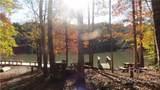 21,22 Meditation Ridge Ridge - Photo 18