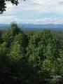21,22 Meditation Ridge Ridge - Photo 3