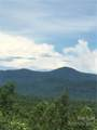 21,22 Meditation Ridge Ridge - Photo 4