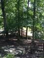21,22 Meditation Ridge Ridge - Photo 5
