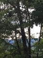 21,22 Meditation Ridge Ridge - Photo 9