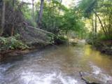Lot 19 Ostin Creek Trail - Photo 13