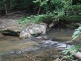 Lot 19 Ostin Creek Trail - Photo 2