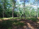Lot 19 Ostin Creek Trail - Photo 5