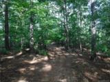 Lot 19 Ostin Creek Trail - Photo 6