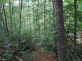 Lot 19 Ostin Creek Trail - Photo 7