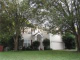 13640 Royalwood Lane - Photo 1