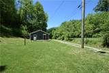 218 Upper Cub Creek Road - Photo 22