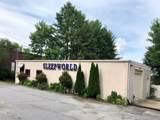 700 Hendersonville Road - Photo 1