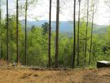 000 Bolens Creek Road - Photo 1