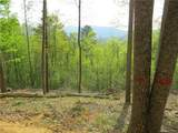 000 Bolens Creek Road - Photo 3