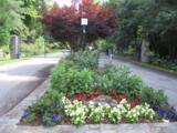 Lot 49 Crookston Drive - Photo 6
