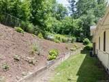 138 Hillside Drive - Photo 40