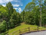 292 Hickory Ridge Road - Photo 23