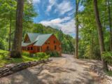 292 Hickory Ridge Road - Photo 24