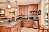 14001 Grand Palisades Parkway - Photo 41