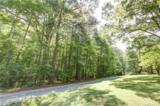 3100 Well Road - Photo 11