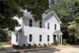 1505 Briar Creek Road - Photo 1