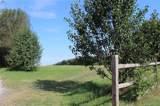 7623 Pleasant Hill Church Road - Photo 28