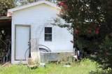 7623 Pleasant Hill Church Road - Photo 32