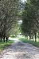 7623 Pleasant Hill Church Road - Photo 33