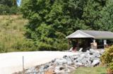 127 Beacon Ridge Drive - Photo 3