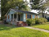401 Lydia Street - Photo 1