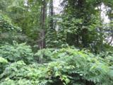 Lot 10 Pointer Trail - Photo 2
