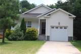 320 Mountview Drive - Photo 1
