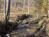 TBD Betsys Gap Road - Photo 34