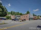 00 Camp Creek Road - Photo 20